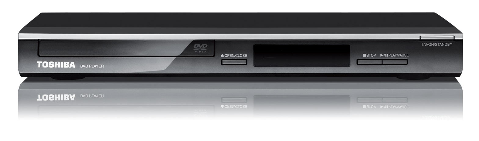 Toshiba sd 3300 region free dvd player code free zone free toshiba sd 3300 region free dvd player publicscrutiny Image collections