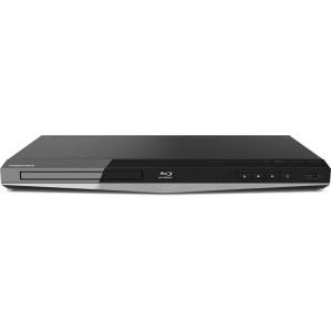Toshiba BDX-3300 Region Free Blu-ray Player