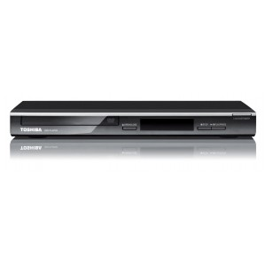 Toshiba SD-3300 Region Free DVD Player