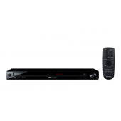 Pioneer DV-120 Region Free DVD Player