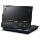 Sony BDP-SX910 Region Free Portable Blu-ray DVD Player