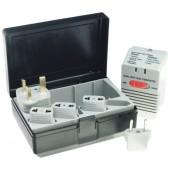 Voltage Converter Kit
